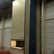 Haenel Lean Lift 2860-635.1 Gesamtansicht