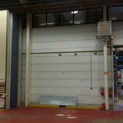 Haenel Lean Lift 2860-635.2