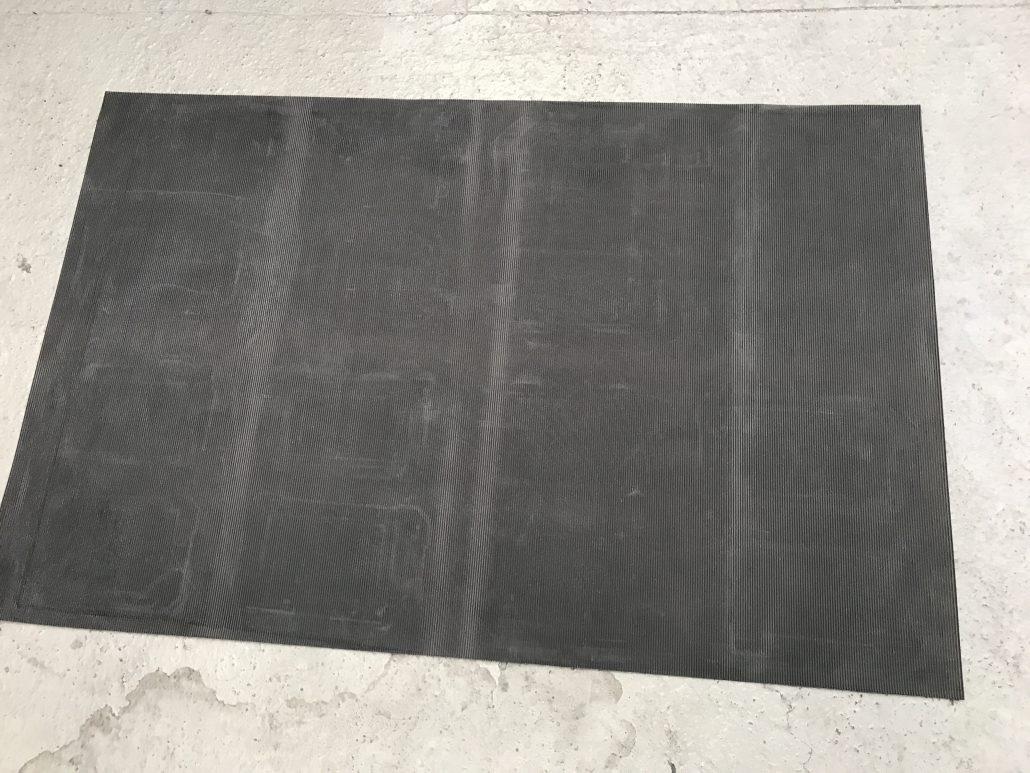 antirutschmatten f r lagerlift tablare lagersysteme paternoster. Black Bedroom Furniture Sets. Home Design Ideas