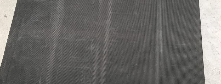 Antirutschmatten-1250x825