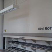 Paternoster-Haenel-Rotomat-300.4