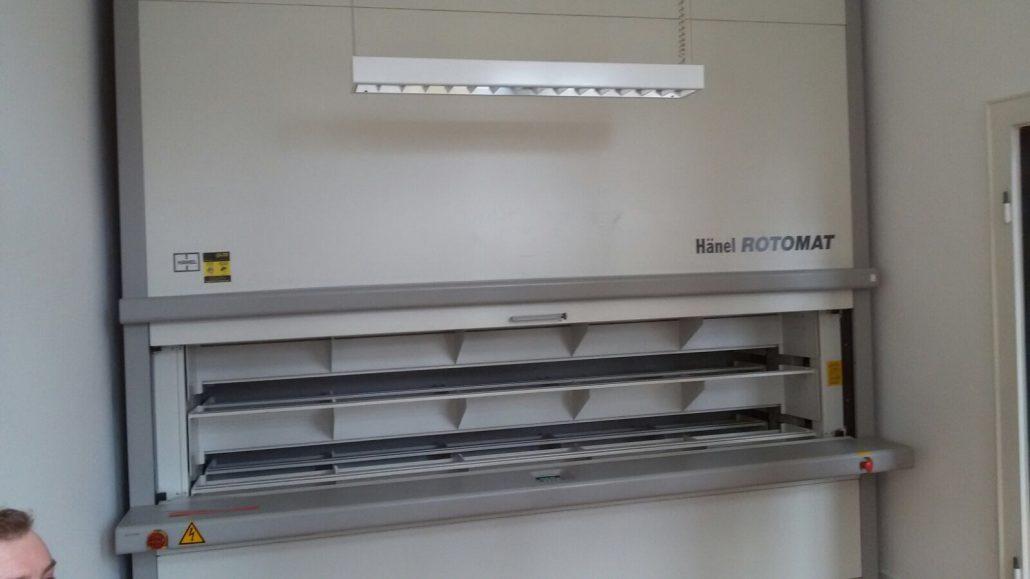 Paternoster-Haenel-Rotomat-300.5