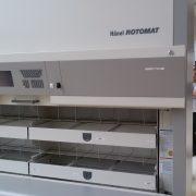 Paternoster-Haenel-Rotomat-600.1