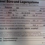 Paternoster-Haenel-Rotomat-600.3