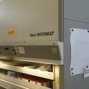 Haenel-Rotomat-980-Seitenansicht