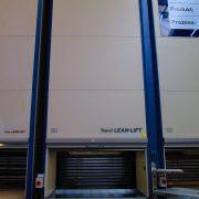 Haenel Lean Lift 1640x825.1
