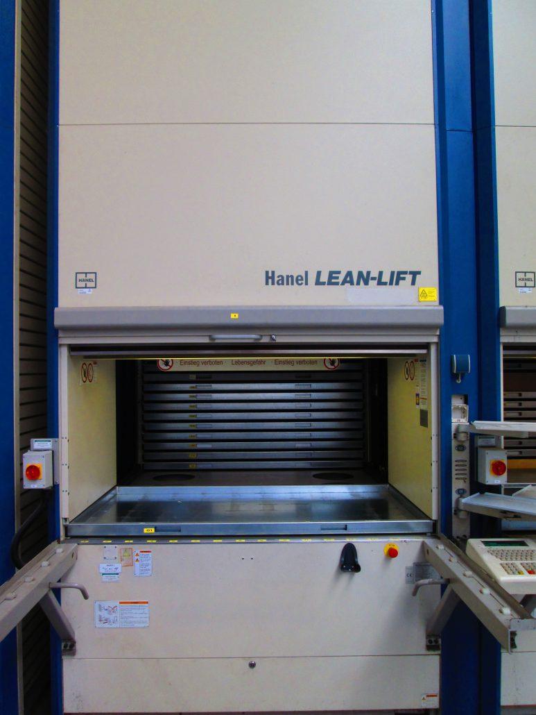 Haenel Lean Lift 1640x825.2