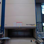 Haenel Lean Lift 2460x825.3