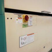 Haenel Lean Lift 1300x825