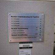 Haenel-Rotomat-985
