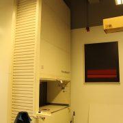 Hänel-Lean Lift-2060x825