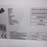 Kardex-Shuttle-XP500-3050x864