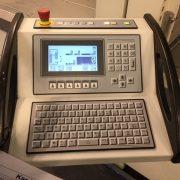Kardex Shuttle XP500. 1250x864