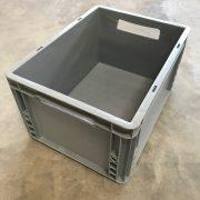 Lagerbox grau.1