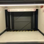 Hänel Lean Lift 1300x825