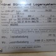 Hänel Lean Lift 1300x825.1