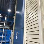 Hänel Lean Lift 1300x825.3