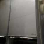 Hänel Lean Lift 3260x825