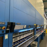 Kardex IND SYS 500