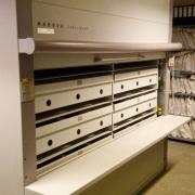Kardex SYS 120-1998