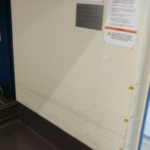 Hänel Lean Lift 3260x635