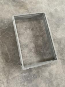 Schäfer Stapelbox