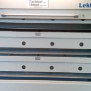 Kardex Lektriever 115-1612-NT